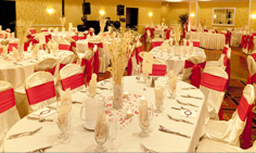 BEST WESTERN Mill River Manor Hotel & Conference Center - Weddings & Celebrations